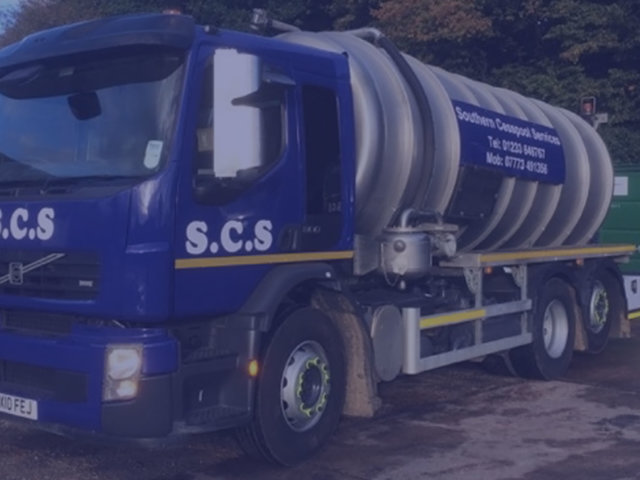 slider_lorry_1